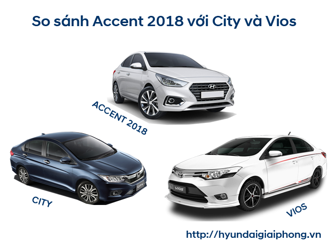 so-sanh-accent-2018-voi-city-va-vios